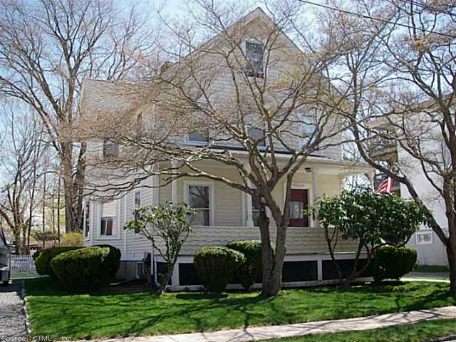 Real Estate for Sale, ListingId: 23290144, Mystic, CT  06355