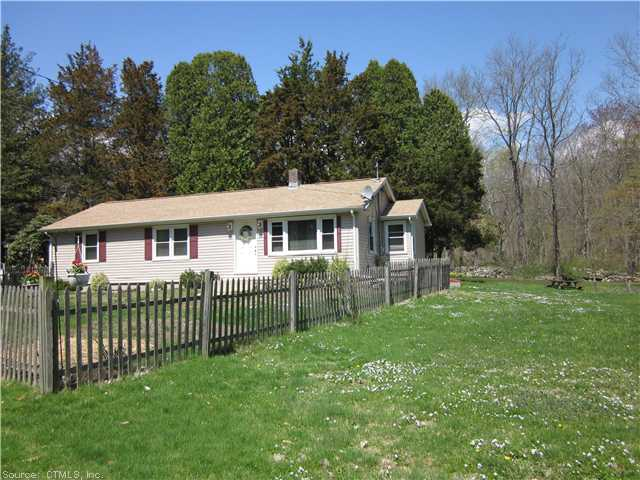 Real Estate for Sale, ListingId: 23332625, Uncasville, CT  06382