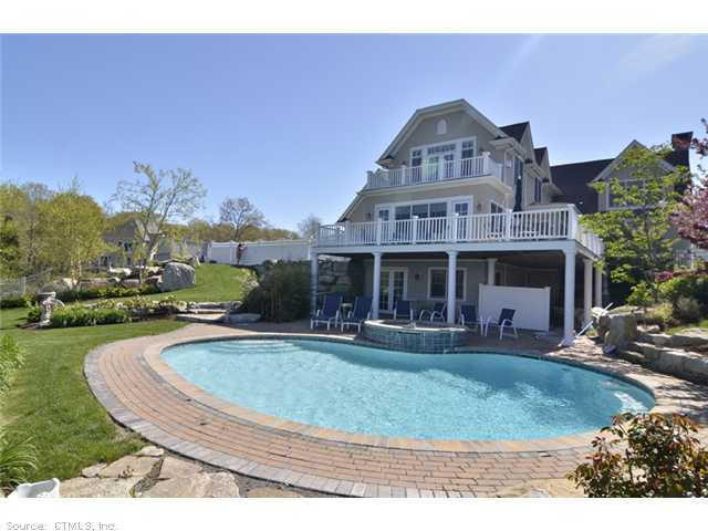 Real Estate for Sale, ListingId: 23399412, Stonington, CT  06378