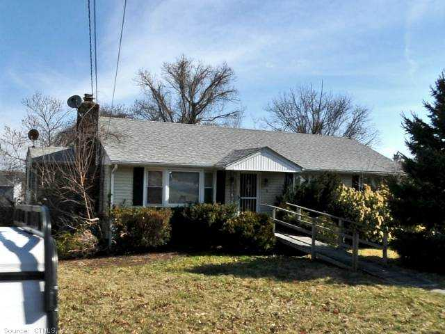 Real Estate for Sale, ListingId: 23524728, Uncasville, CT  06382