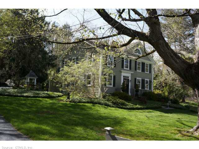 Real Estate for Sale, ListingId: 23544234, Old Lyme, CT  06371