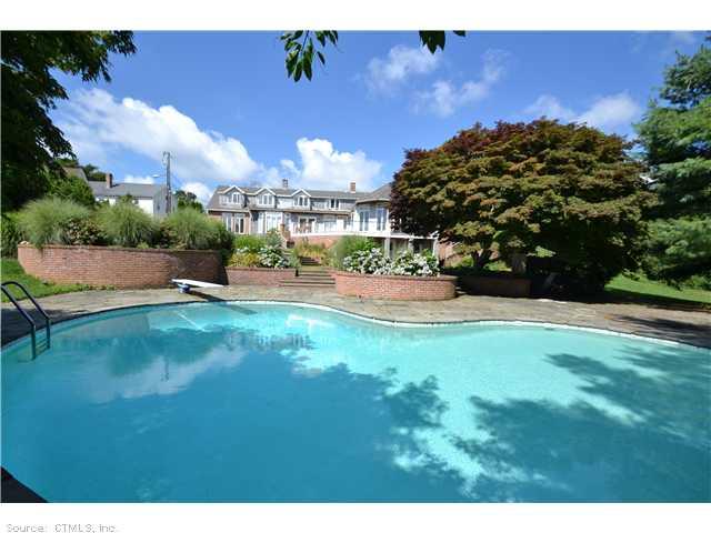 Real Estate for Sale, ListingId: 23736156, Stonington,CT06378