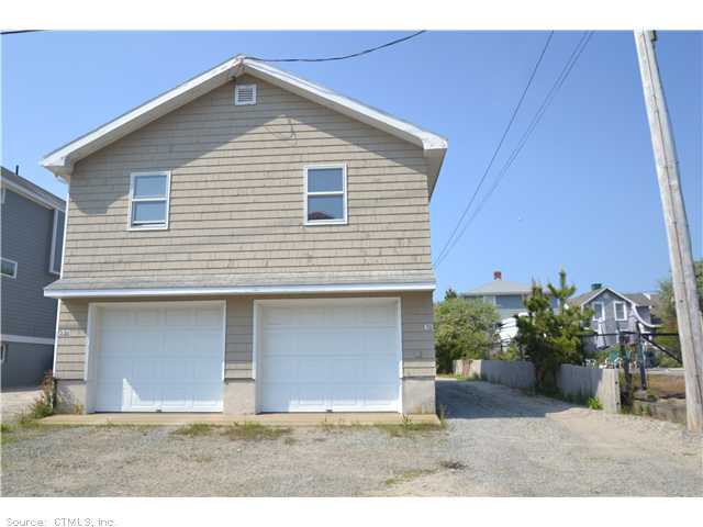 321 W Shore Ave, Groton, CT 06340