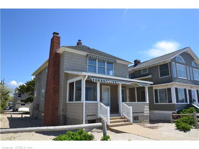 72 Boardwalk, Groton, CT 06340