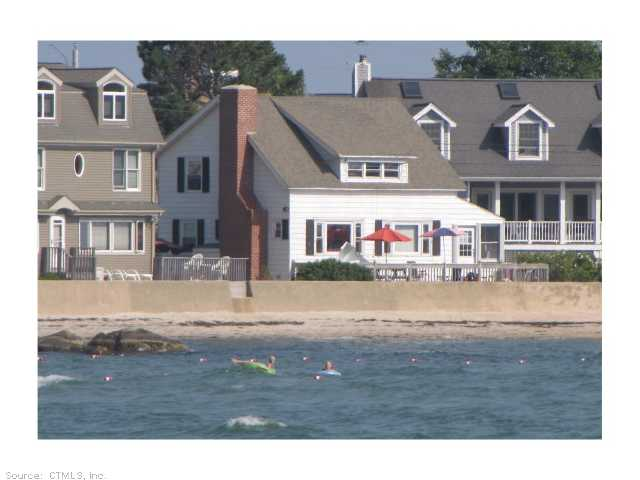 2 Boardwalk, Groton, CT 06340