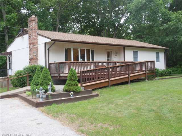 Real Estate for Sale, ListingId: 23905394, Uncasville, CT  06382