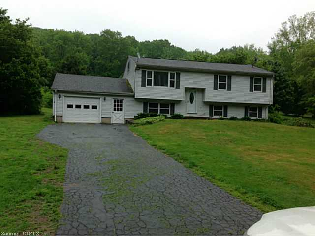 51 Bunny Rd, Preston, CT 06365
