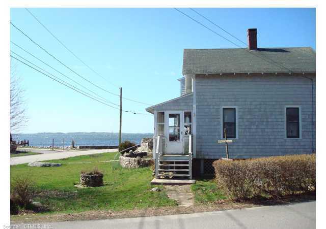 Rental Homes for Rent, ListingId:30722055, location: 80 Noyes Ave (Lords Pt Stonington 06378