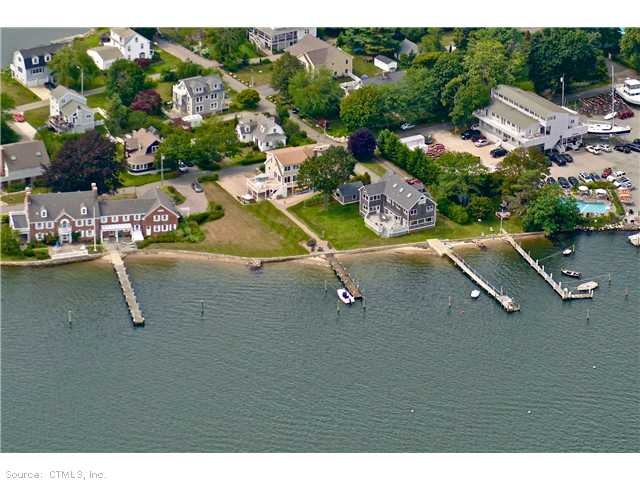 Real Estate for Sale, ListingId: 24355029, Mystic, CT  06355