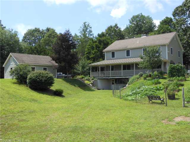 Real Estate for Sale, ListingId: 24436125, Preston, CT  06365