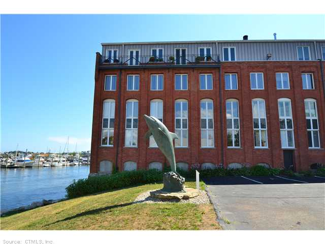 Real Estate for Sale, ListingId: 24453614, Mystic, CT  06355