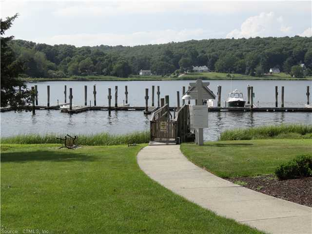 Real Estate for Sale, ListingId: 24696968, Mystic, CT  06355