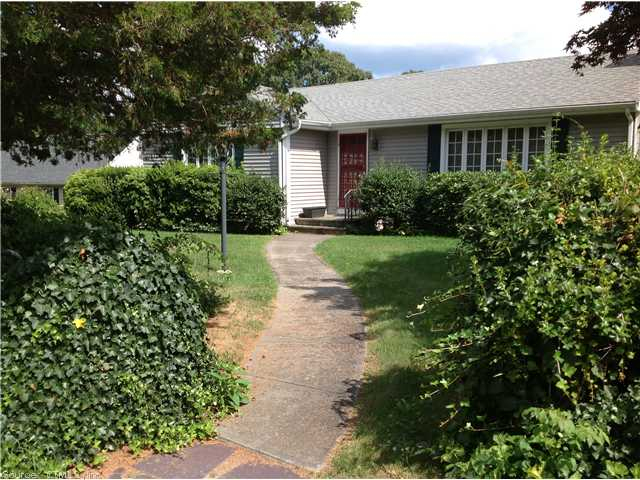 Real Estate for Sale, ListingId: 24950679, Pawcatuck, CT  06379