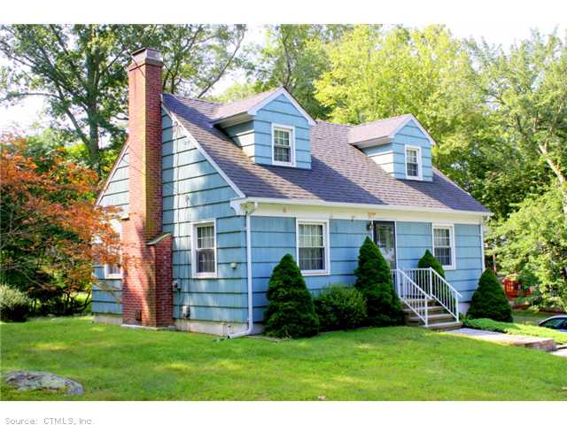 Real Estate for Sale, ListingId: 25023970, Gales Ferry, CT  06335