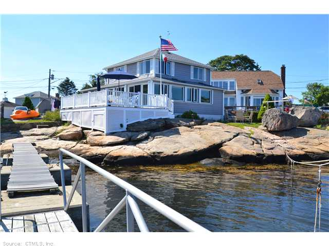 Real Estate for Sale, ListingId: 25116541, Stonington, CT  06378