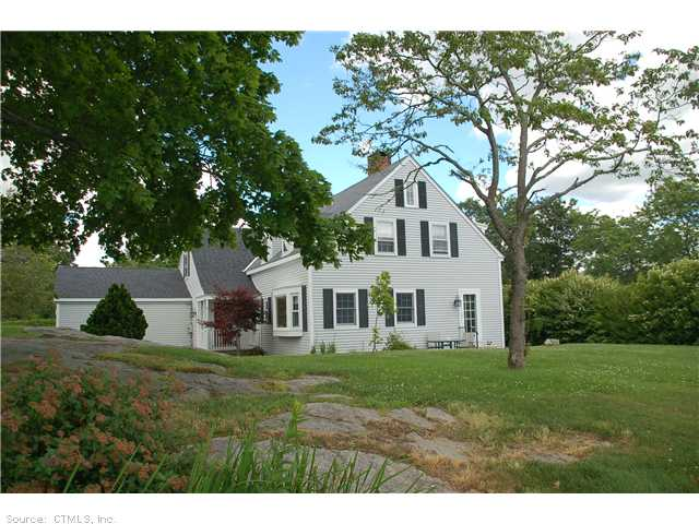 Rental Homes for Rent, ListingId:25230397, location: 59 HIGH ST Groton 06340
