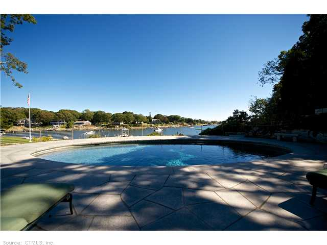 Real Estate for Sale, ListingId: 25315932, Mystic, CT  06355