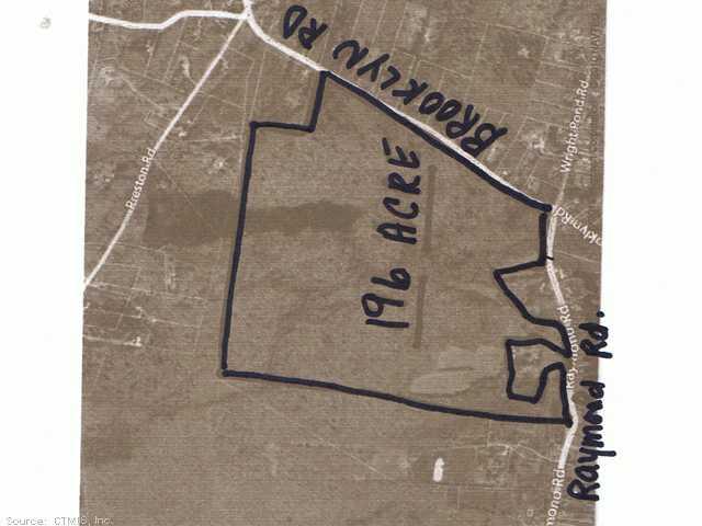 Real Estate for Sale, ListingId: 25329698, Canterbury,CT06331