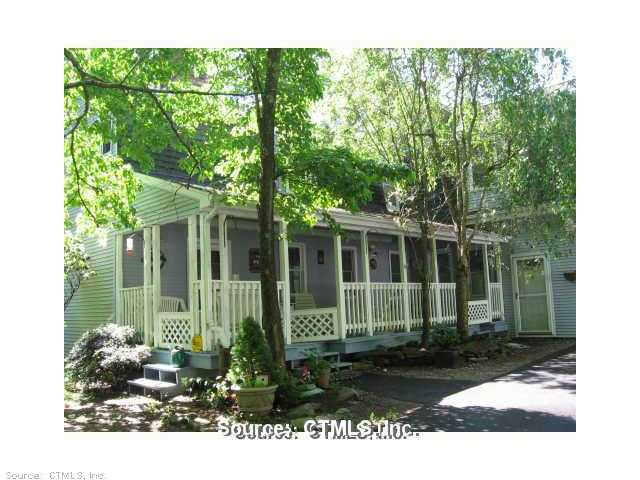 Rental Homes for Rent, ListingId:25541693, location: 198 GRASSY HILL RD East Lyme 06333