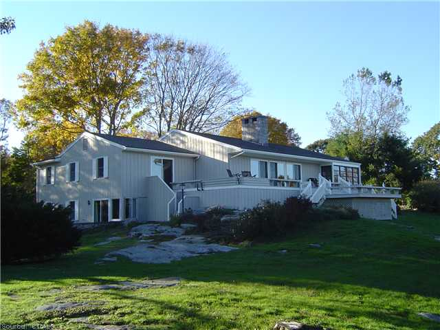 Real Estate for Sale, ListingId: 25362814, Mystic, CT  06355