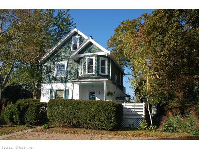 Real Estate for Sale, ListingId: 25385356, Mystic, CT  06355