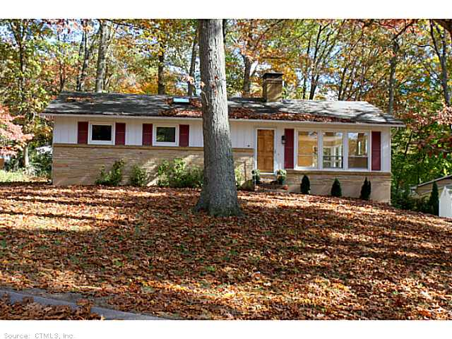 Real Estate for Sale, ListingId: 25486844, Gales Ferry, CT  06339
