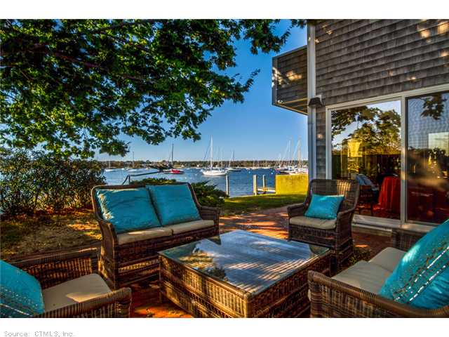 Real Estate for Sale, ListingId: 25616591, Stonington, CT  06378