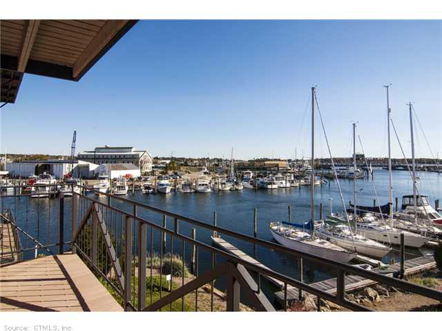 Real Estate for Sale, ListingId: 25616592, Mystic, CT  06355