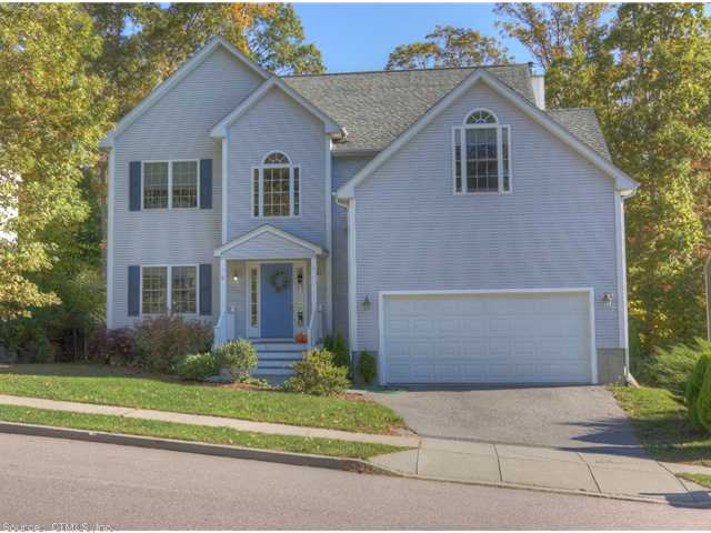 Real Estate for Sale, ListingId: 25630248, Mystic, CT  06355