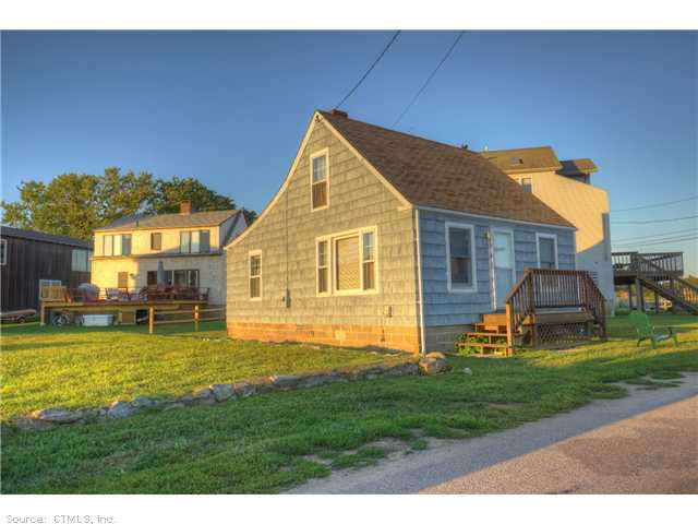 Rental Homes for Rent, ListingId:25690690, location: 9 SKIPPER ST Stonington 06378