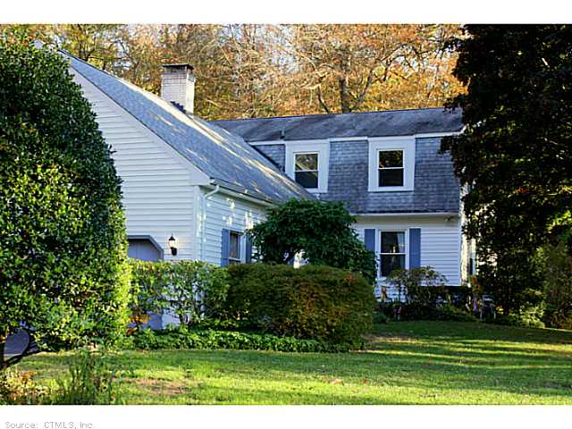 Real Estate for Sale, ListingId: 25710498, Gales Ferry, CT  06335