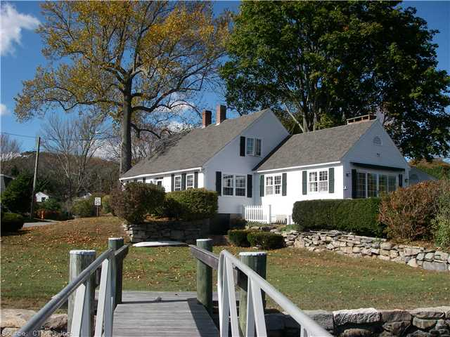 Real Estate for Sale, ListingId: 25710448, Groton,CT06340