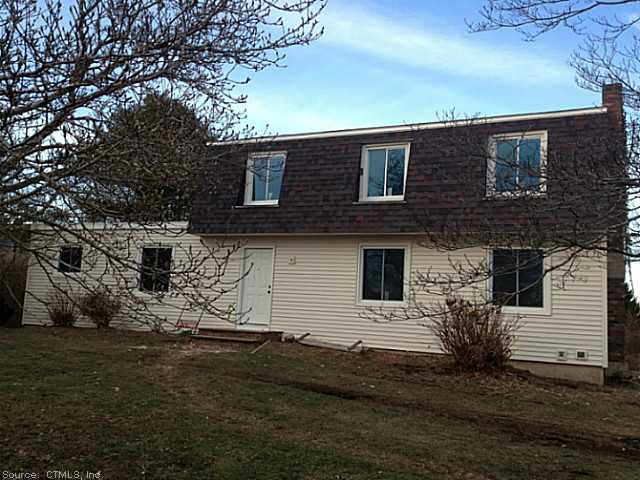 Rental Homes for Rent, ListingId:25719980, location: 1322 PEQUOT TRL Stonington 06378