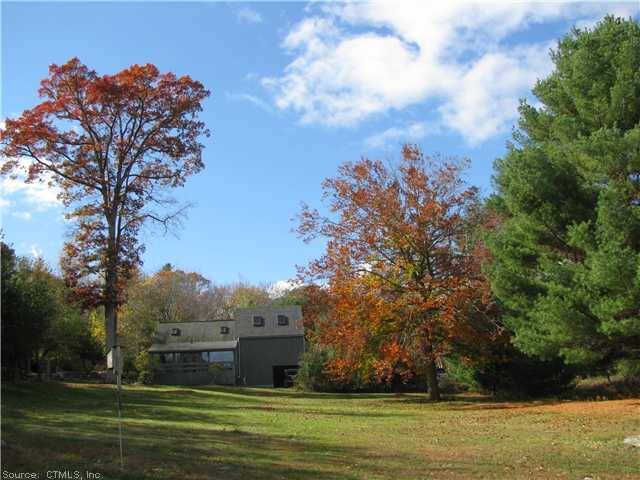 Real Estate for Sale, ListingId: 25768931, East Haddam, CT  06423