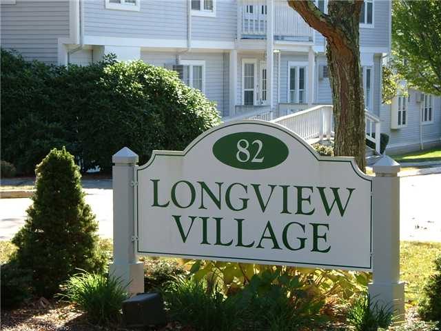Rental Homes for Rent, ListingId:25794890, location: 82 LONGVIEW ST Waterford 06385