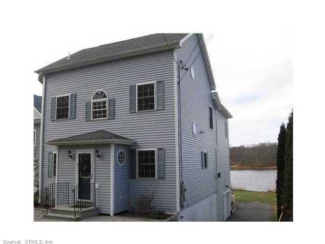 Rental Homes for Rent, ListingId:25863688, location: 256 SHORE RD Waterford 06385