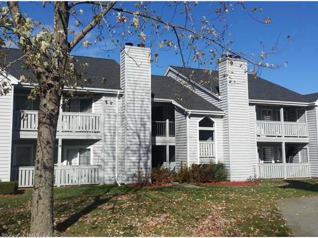 Real Estate for Sale, ListingId: 25891663, Groton, CT  06340