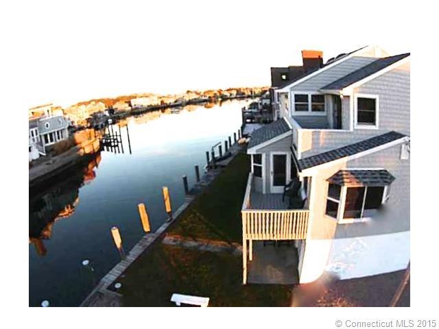 Real Estate for Sale, ListingId: 25983237, Groton,CT06340