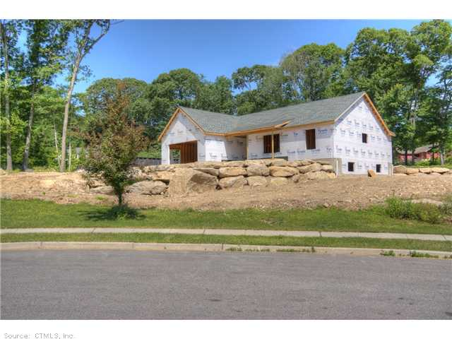 Real Estate for Sale, ListingId: 25996381, Mystic, CT  06355