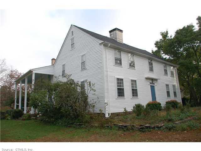 Real Estate for Sale, ListingId: 26362633, Stonington,CT06378
