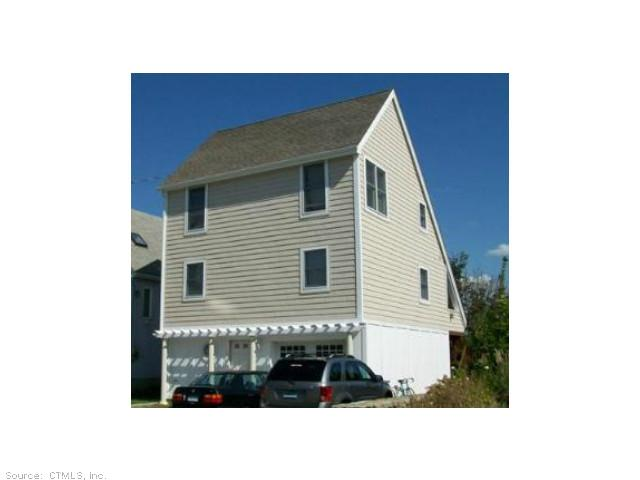 Rental Homes for Rent, ListingId:26419483, location: 18 ATLANTIC AVE Groton 06340