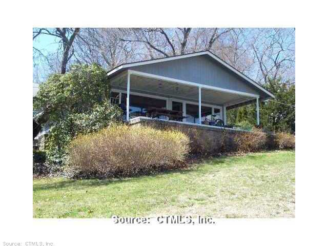 Rental Homes for Rent, ListingId:26442674, location: 16 BISHOPS BAY RD Niantic 06357