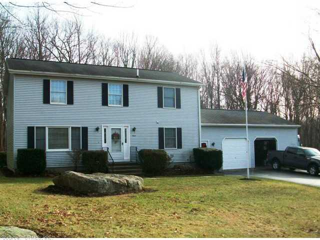 Real Estate for Sale, ListingId: 26585816, Uncasville, CT  06382