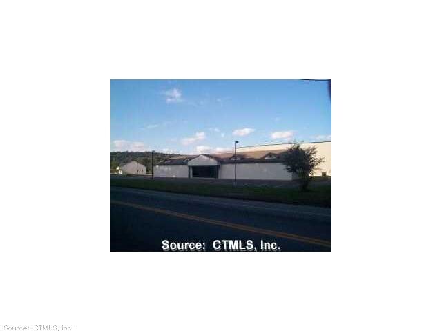 Real Estate for Sale, ListingId: 28363681, Bozrah,CT06334
