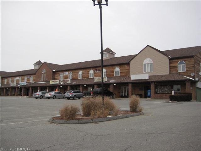 Real Estate for Sale, ListingId: 33956176, Salem,CT06420