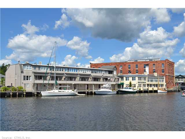 Rental Homes for Rent, ListingId:26783464, location: 65 STEAMBOAT WHARF Mystic 06355