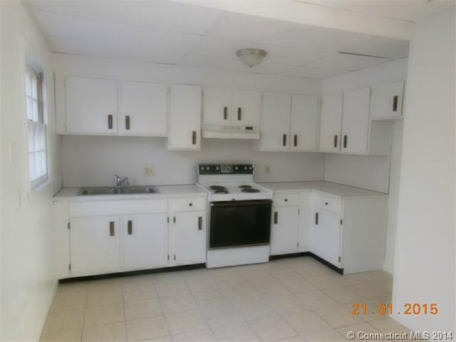 Rental Homes for Rent, ListingId:26834568, location: 73 Velgouse Rd Montville 06353