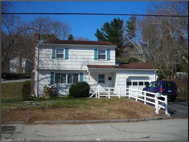 Real Estate for Sale, ListingId: 26964714, Uncasville, CT  06382
