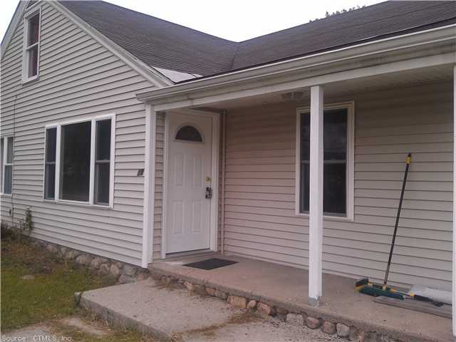 Rental Homes for Rent, ListingId:27019958, location: 18 HAMAST AVE Waterford 06385