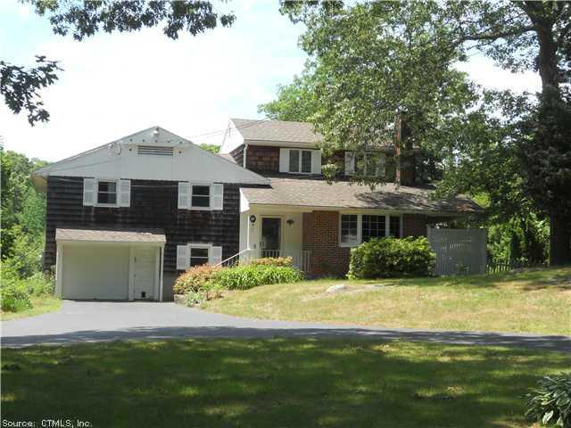 Real Estate for Sale, ListingId: 27028015, Gales Ferry, CT  06335